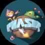 Phaser2